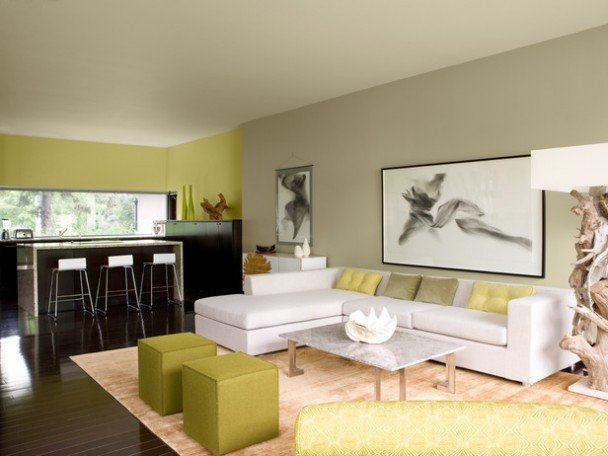 White Paint Guide for Living Room Decorating Inspirational top Livingroom Decorations Living Room Color Ideas