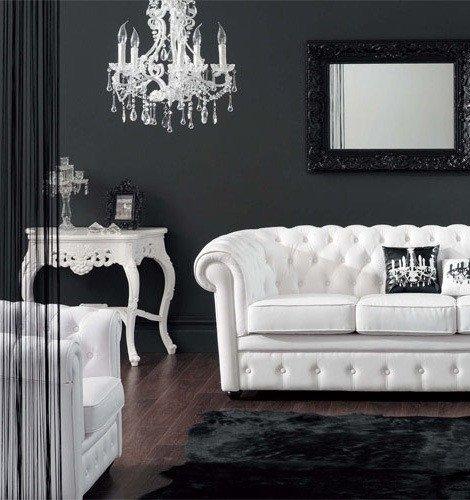 White Traditional Living Room Elegant 21 Creative&inspiring Black and White Traditional Living Room Designs Homesthetics Inspiring
