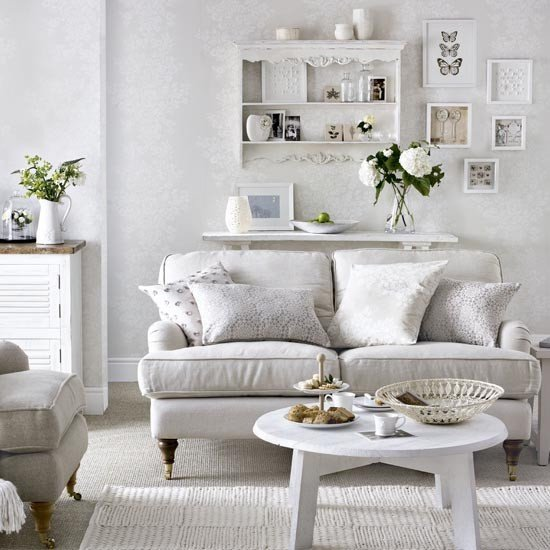 White Traditional Living Room Luxury Amazing Traditional Living Room Decorating Ideas Hupehome