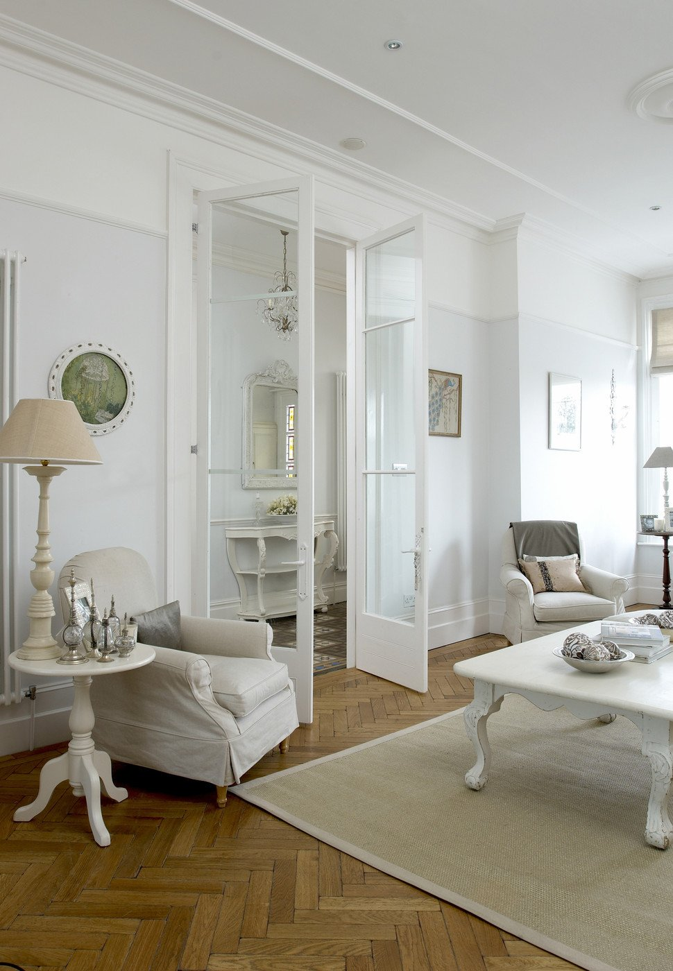 White Traditional Living Room Luxury White Traditional Living Room Living Room Design Ideas Lonny