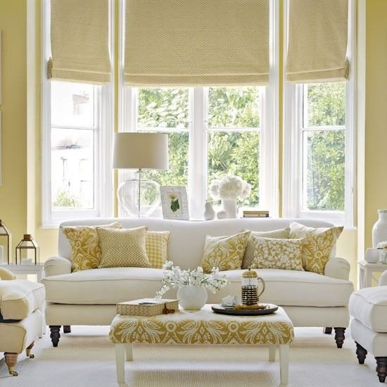 White Traditional Living Room Unique Traditional Living Room with Old Gold and White Colour Scheme Love Things