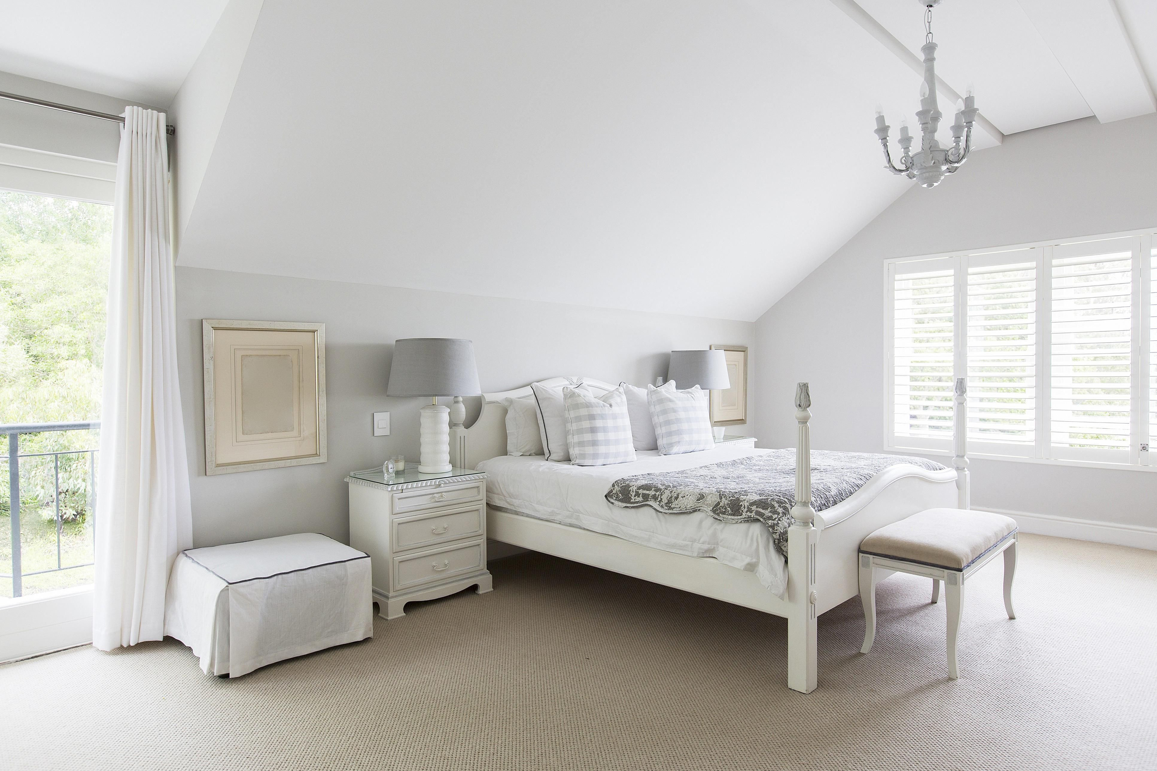 White Wall Decor for Bedroom Fresh White Bedroom Decorating Ideas