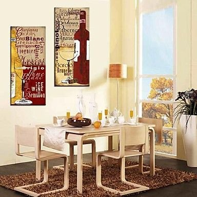 Wine Decor for Dining Room Beautiful 1000 Images About Wine themed Dining Room Ideas On Pinterest