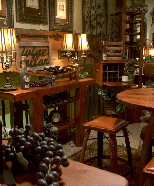 Wine Decor for Dining Room Beautiful Wine Room Accessories 2017 Grasscloth Wallpaper