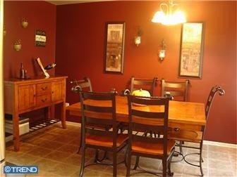 Wine Decor for Dining Room Elegant Wine themed Dining Room Let Us Eat In that Dining Room
