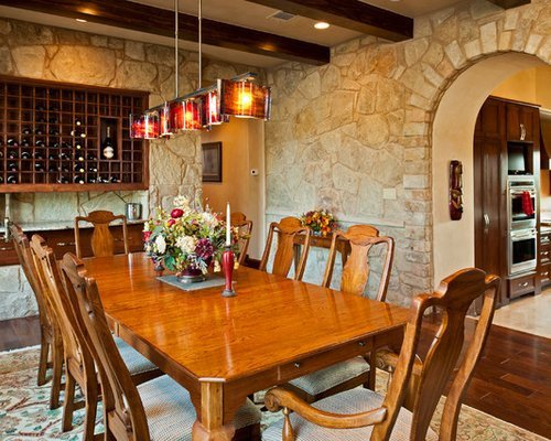 Wine Decor for Dining Room Fresh Built In Wine Rack Home Design Ideas Remodel and Decor