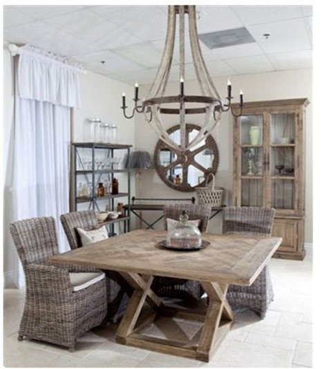 Wine Decor for Dining Room Lovely Wine Barrels In Home Decor
