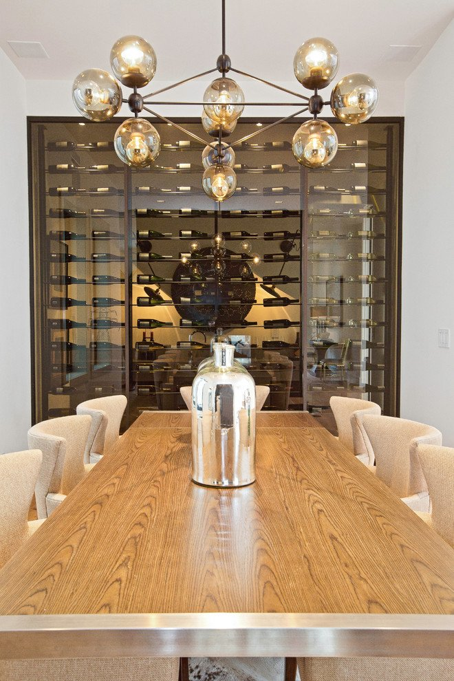 Wine Decor for Dining Room New Wine Decor Dining with Dining Room Contemporary and Walnut St andard Height Dining Tables