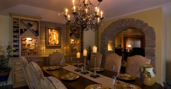 Wine Decor for Dining Room New Wine themed Dining Room Home Pinterest