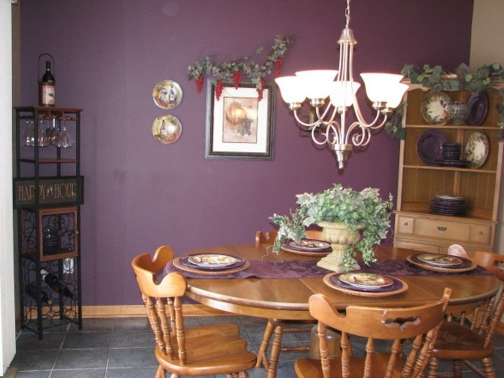 Wine Decor for Dining Room Unique Country Kitchen Decor Ideas 2014 Similar to Existing Color and Plans for Dining Room
