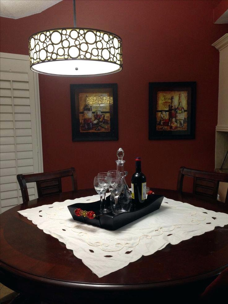Wine Decor for Dining Room Unique Wine Decor Ideas Bottle Decoration Cellar themed Dining Table Centerpieces Using Bottles as