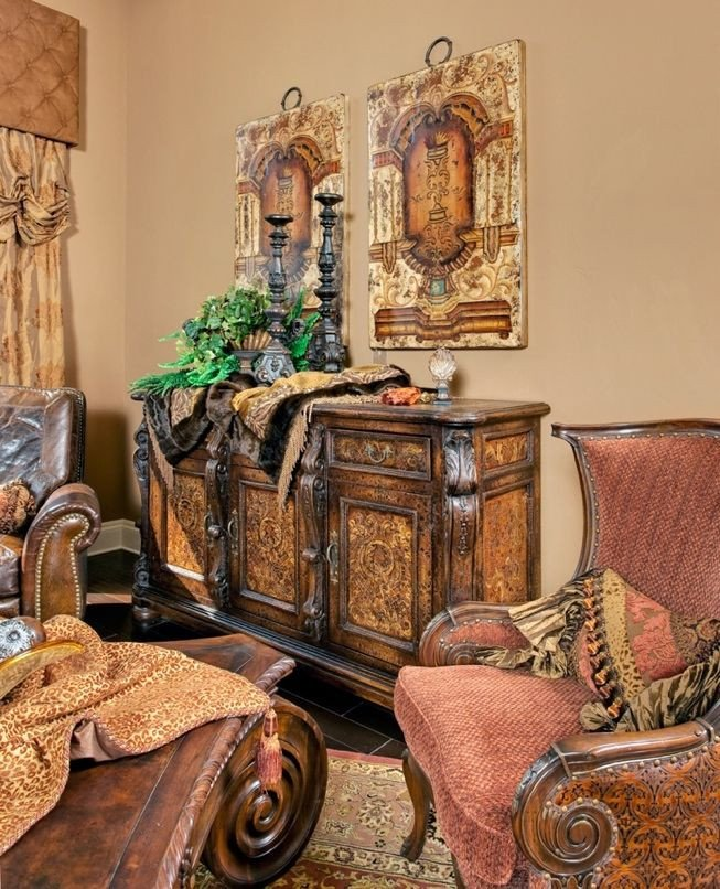 World Of Decor San Antonio Awesome Parade Of Homes 2012 In the Dominion San Antonio Texas Tx for the Home Pinterest