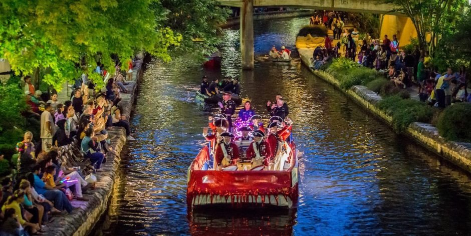 World Of Decor San Antonio Best Of 15 Facts About San Antonio that Will Surprise You Matador Network