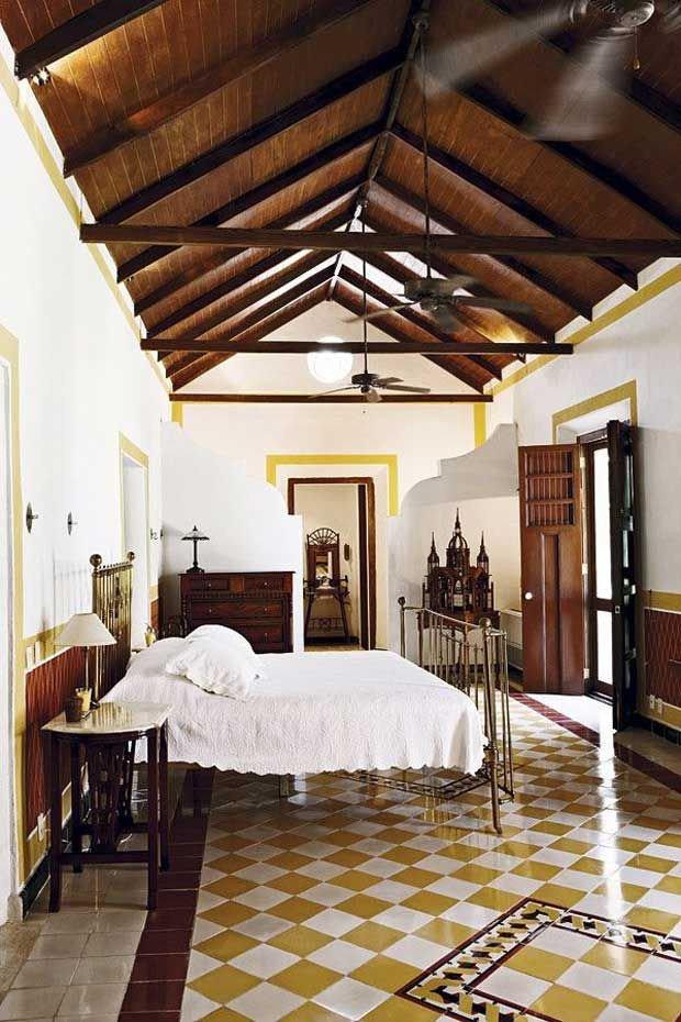 World Of Decor San Antonio Fresh Hacienda Yucatan Interior Deign and Home Decor Inspired by Latin America