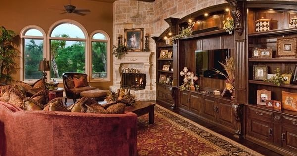 World Of Decor San Antonio Fresh Hill Country Interiors San Antonio Texas Furniture Store