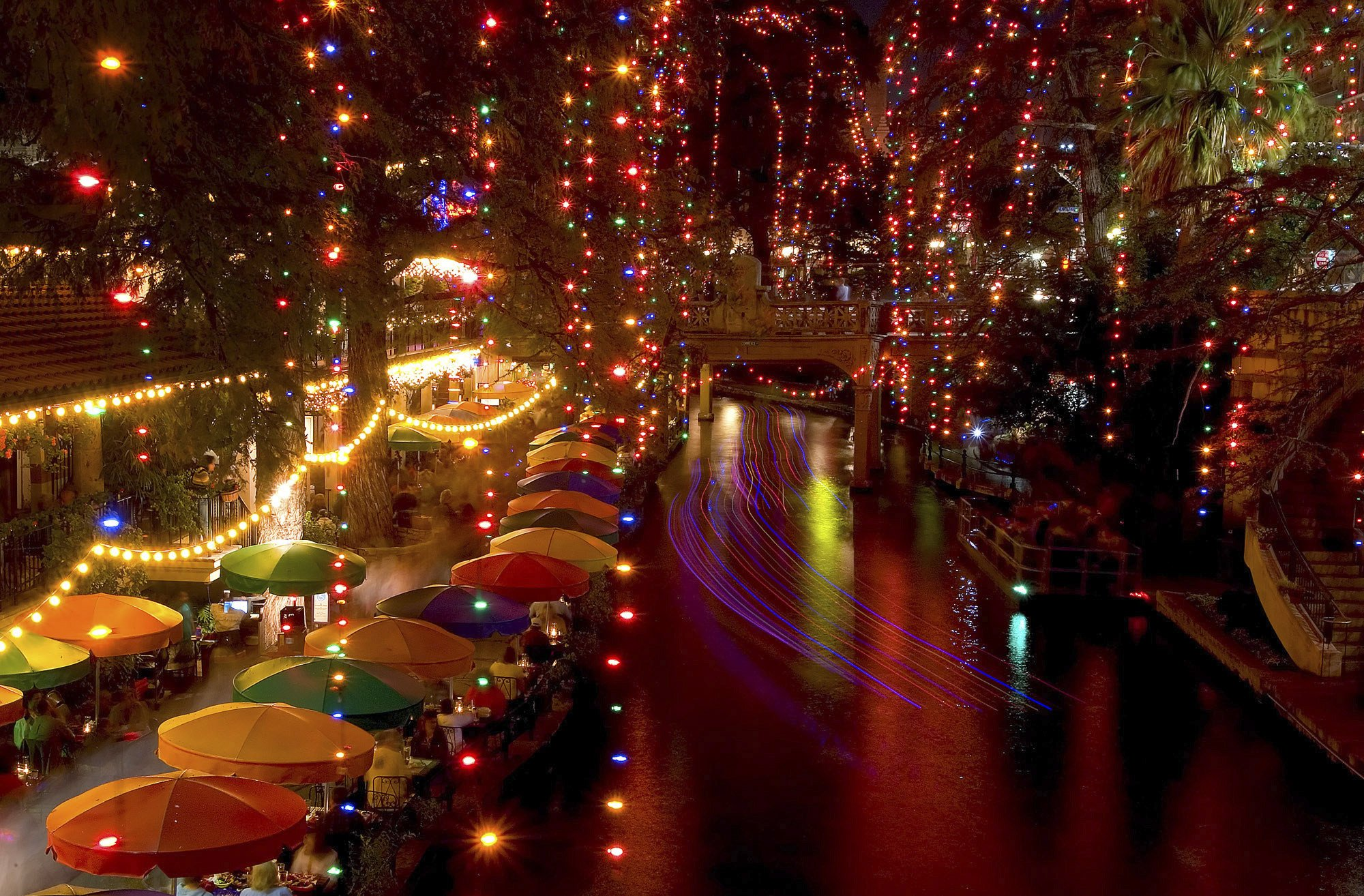 World Of Decor San Antonio Inspirational 19 Of the Best Places to See Holiday Lights In San Antonio Central Texas This Year San