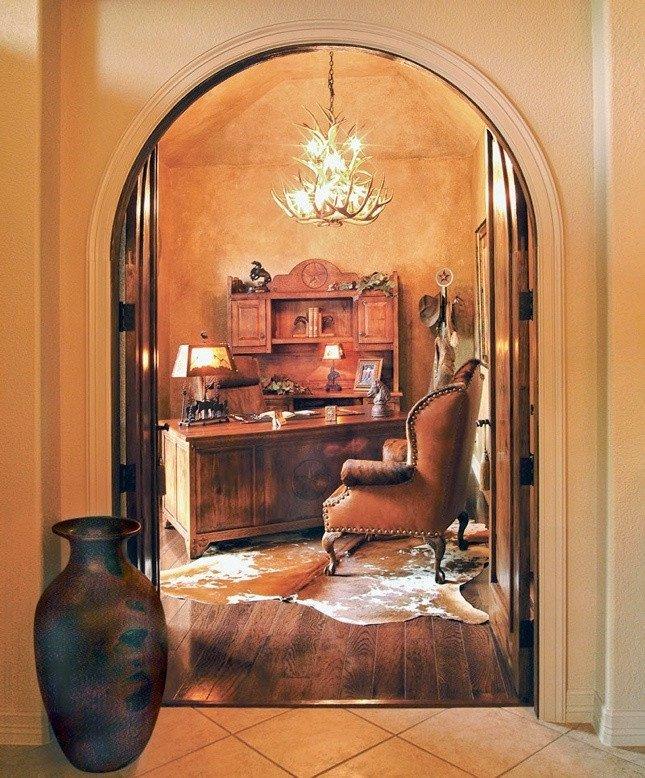 World Of Decor San Antonio Inspirational Fice Furniture From Hill Country Interiors San Antonio Texas Rustic Home Decor
