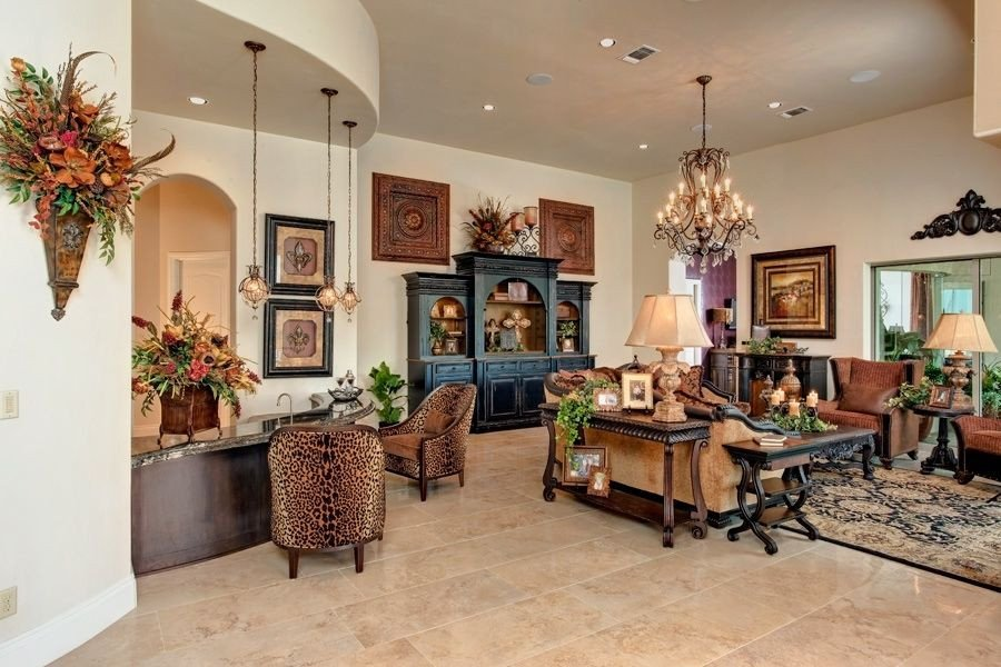 World Of Decor San Antonio Inspirational Floral Arrangements are Pretty In the Parade Of Homes 2012 In the Dominion