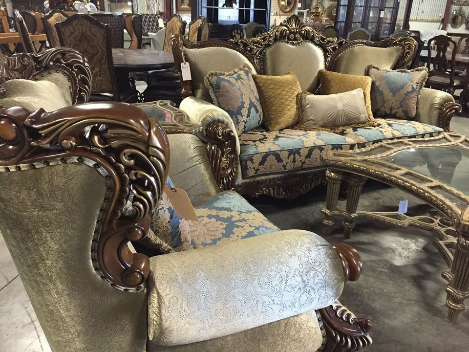 World Of Decor San Antonio Lovely Pin by World Of Decor On San Antonio New Furniture Auction