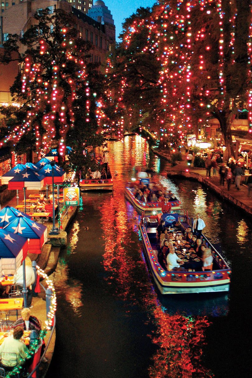 World Of Decor San Antonio New Best southern Christmas Vacations southern Living