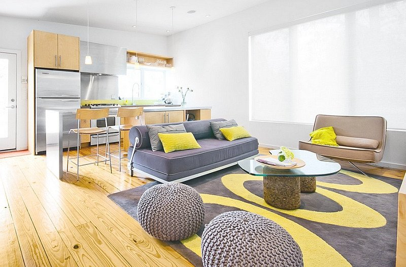 Yellow and Gray Home Decor Luxury Gray and Yellow Living Rooms S Ideas and Inspirations