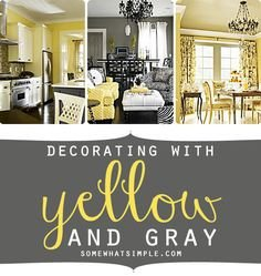 Yellow and Grey Kitchen Decor Luxury Kitchen Color Scheme Pale Yellow Grey White Charm for the Home Pinterest