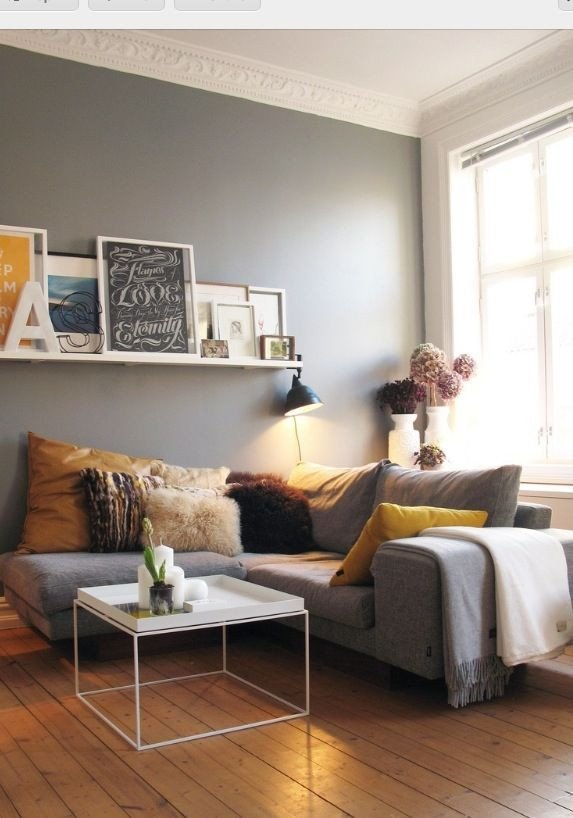 Yellow and Grey Room Decor Unique Grey & Yellow Decor Feng Shui Color Feng Shui Interior Design