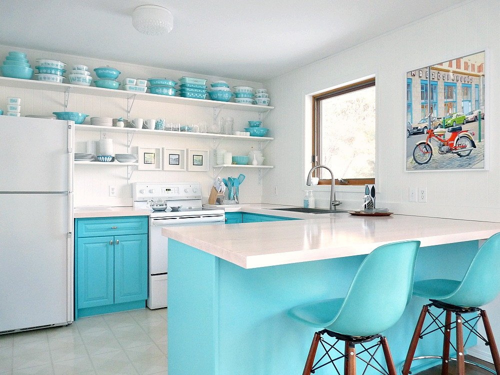 Yellow and Turquoise Home Decor Luxury Turquoise and Yellow Home Decor Inspiration