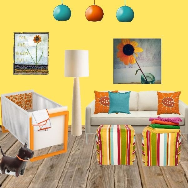 Yellow and Turquoise Home Decor New 60 Best Images About Turquoise orange Yellow and Light Green On Pinterest