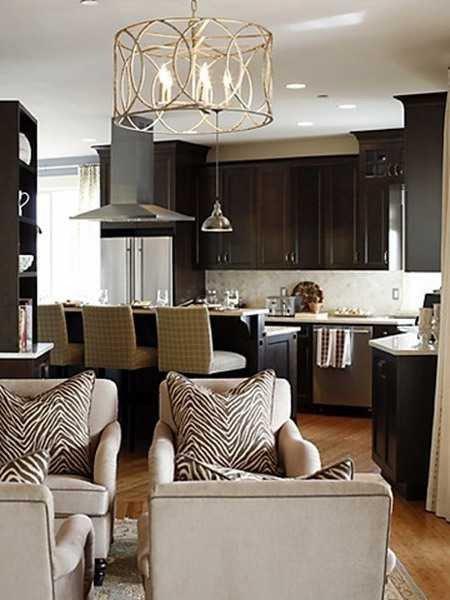 Zebra Decor for Living Room New 21 Modern Living Room Decorating Ideas Incorporating Zebra Prints Into Home Decor