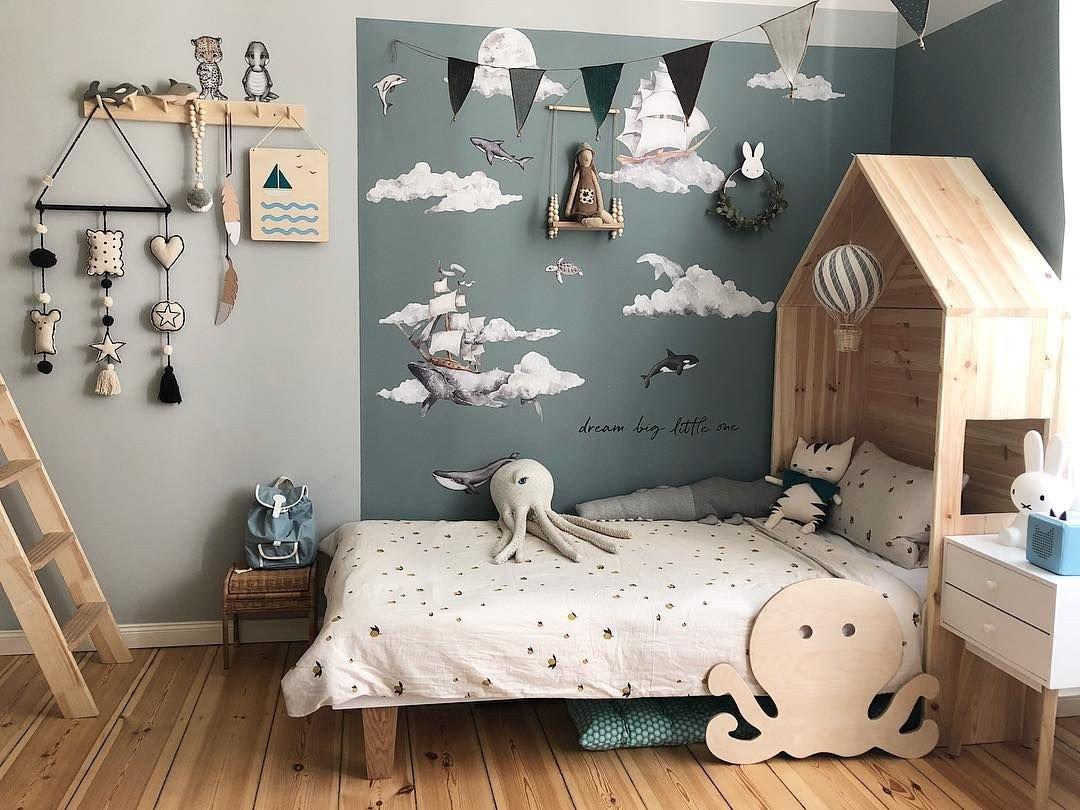 10 Year Old Boy Bedroom Ideas Elegant Boys Bedroom