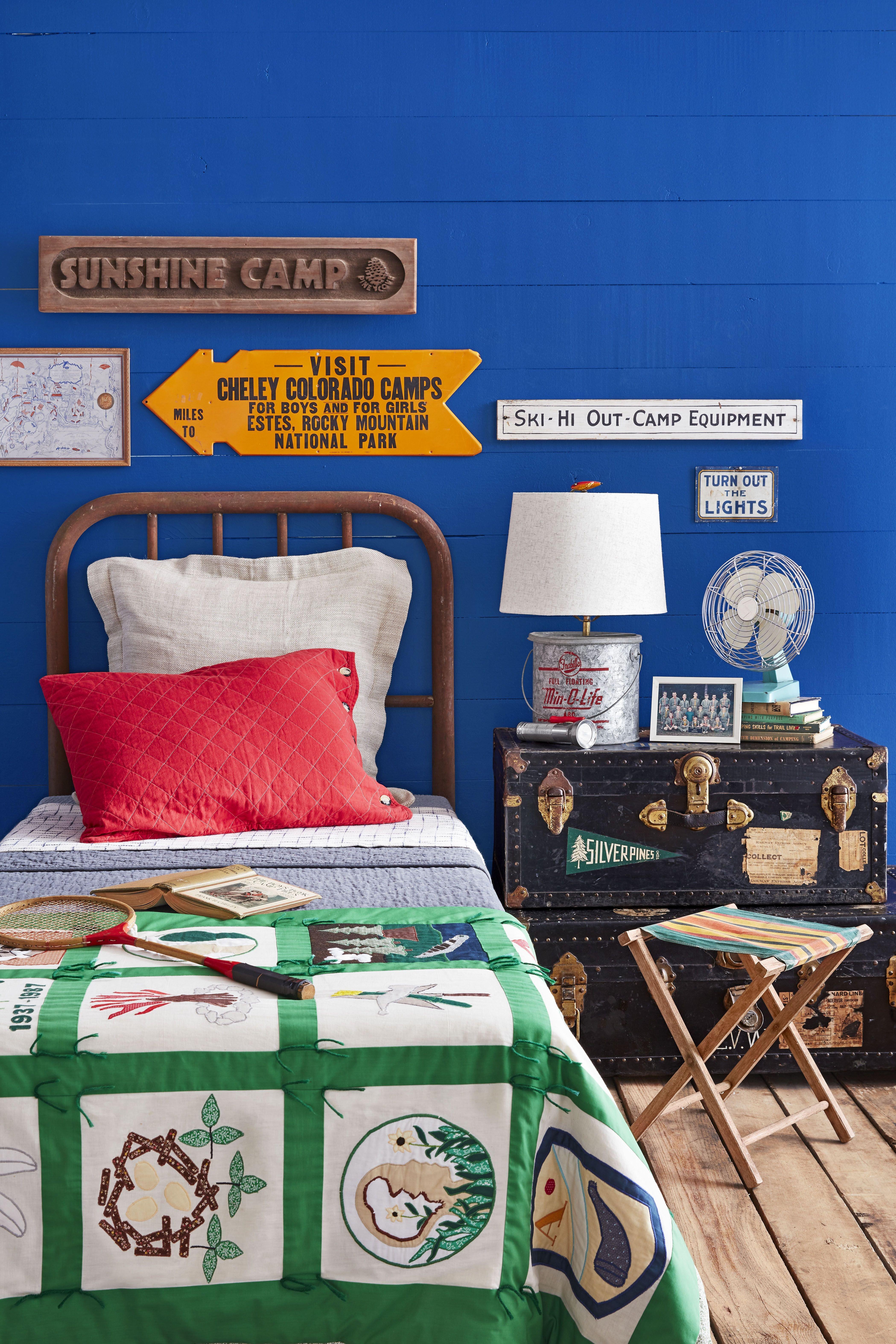 10 Year Old Boy Bedroom Ideas Inspirational 30 Best Kids Room Ideas Diy Boys and Girls Bedroom
