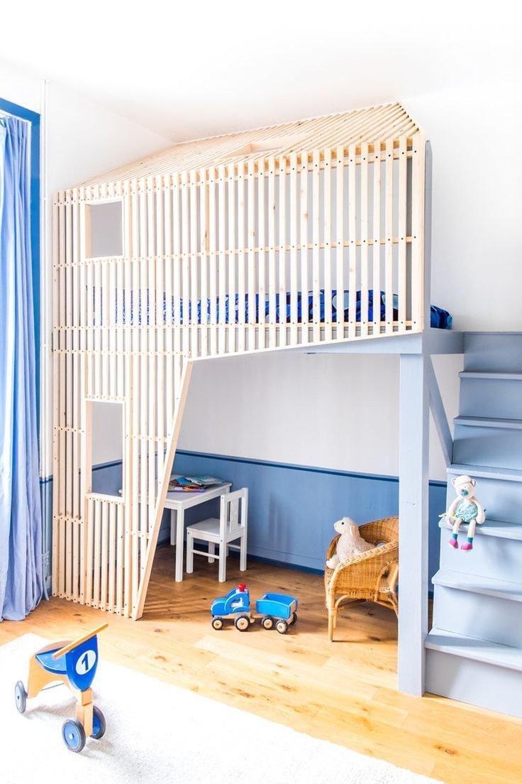 10 Year Old Boy Bedroom Ideas Inspirational Amazing Boy Bedroom Ideas 10 Year Old Boy Room Ideas Cars