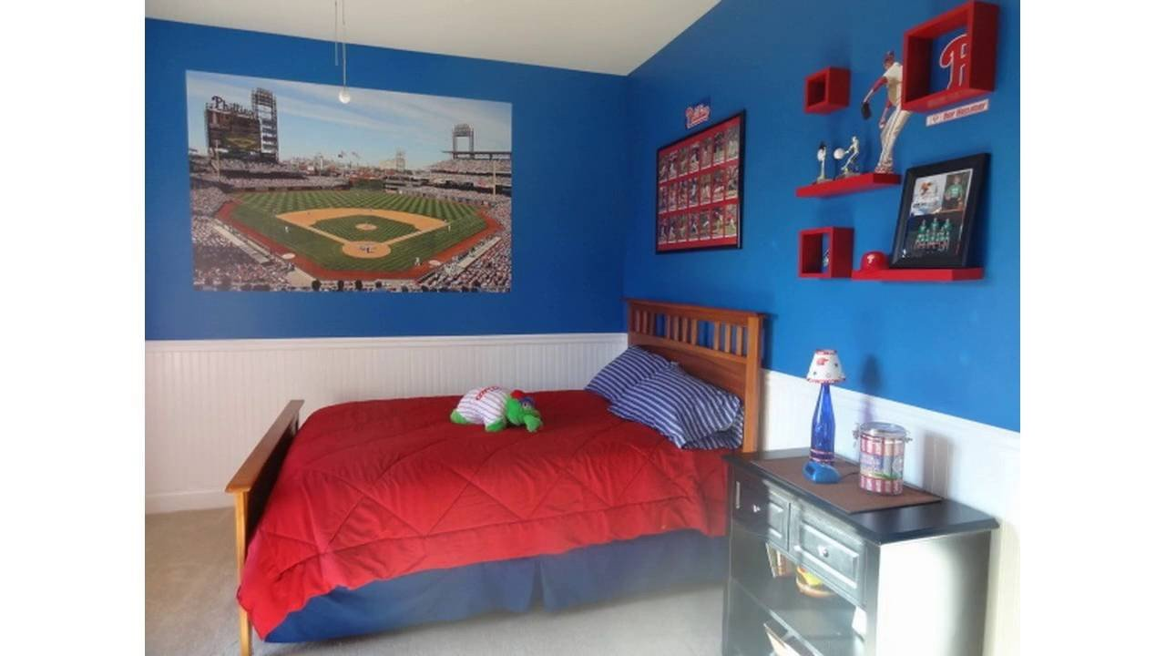 10 Year Old Boy Bedroom Ideas Lovely Need More Inspiration with 16 Year Old Bedroom Ideas Watch