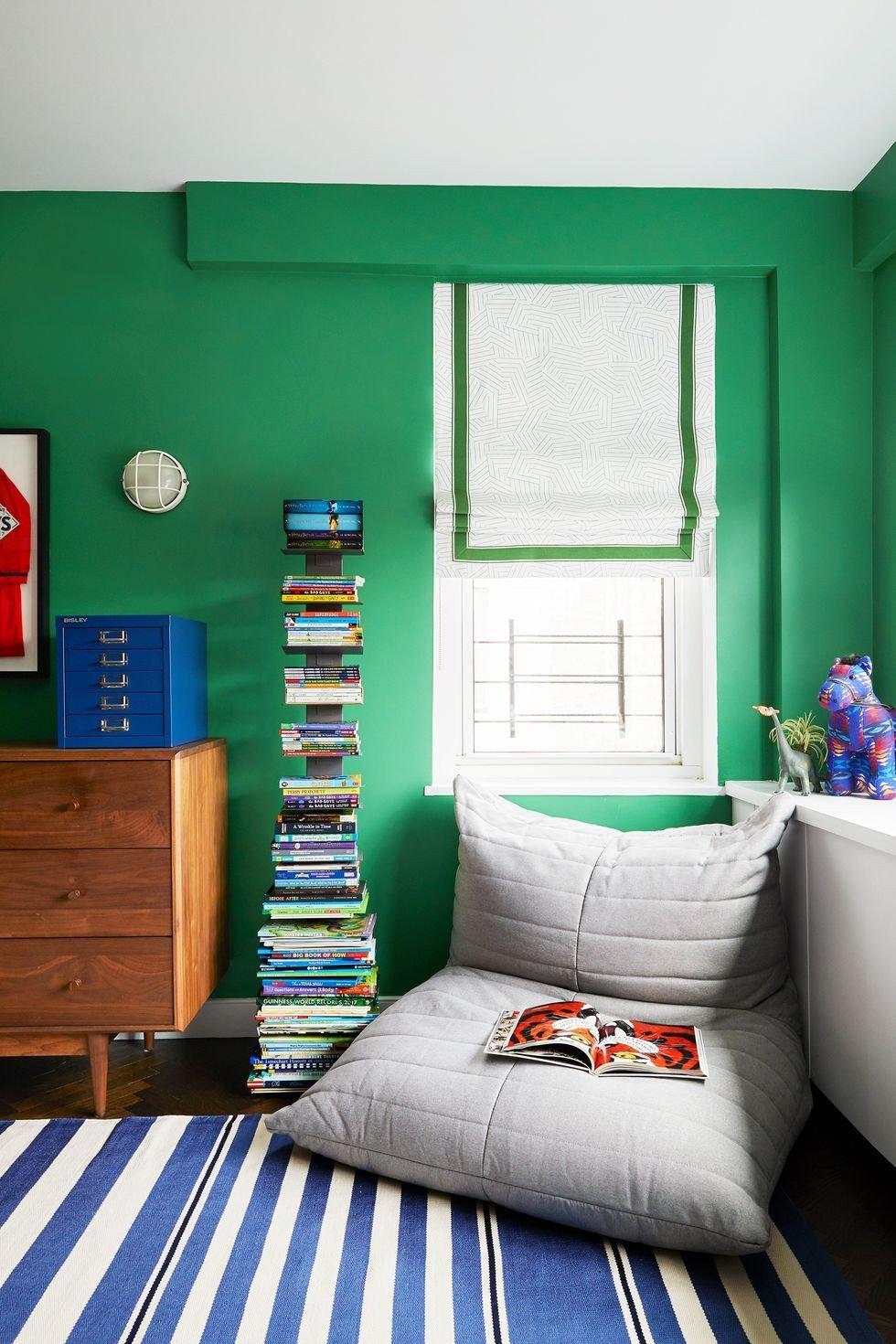10 Year Old Boy Bedroom Ideas Luxury 30 Best Kids Room Ideas Diy Boys and Girls Bedroom
