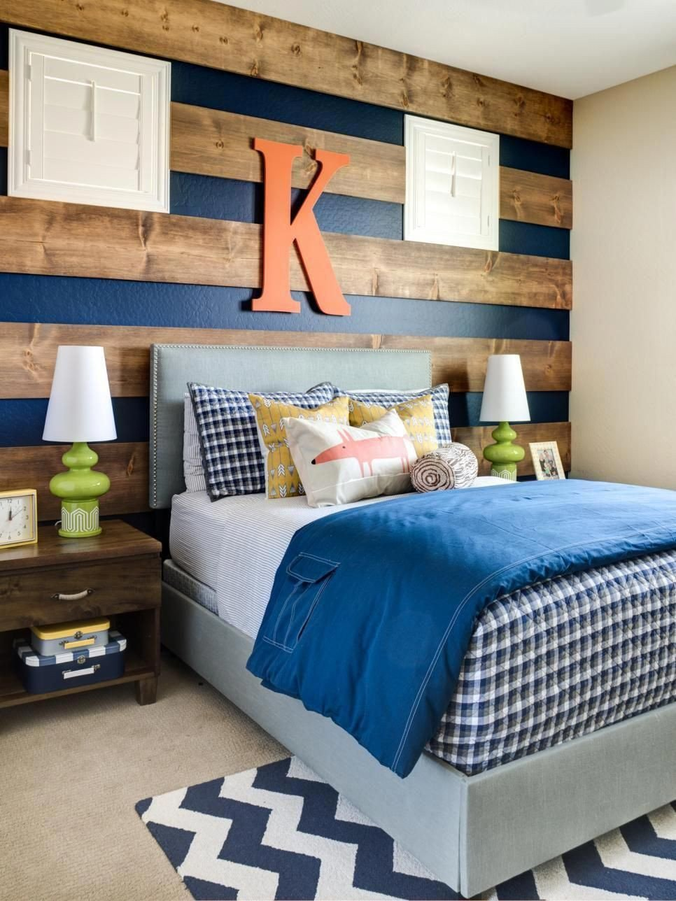 10 Year Old Boy Bedroom Ideas Luxury Pin by Elizabeth Bordelon On Home Sweet Home