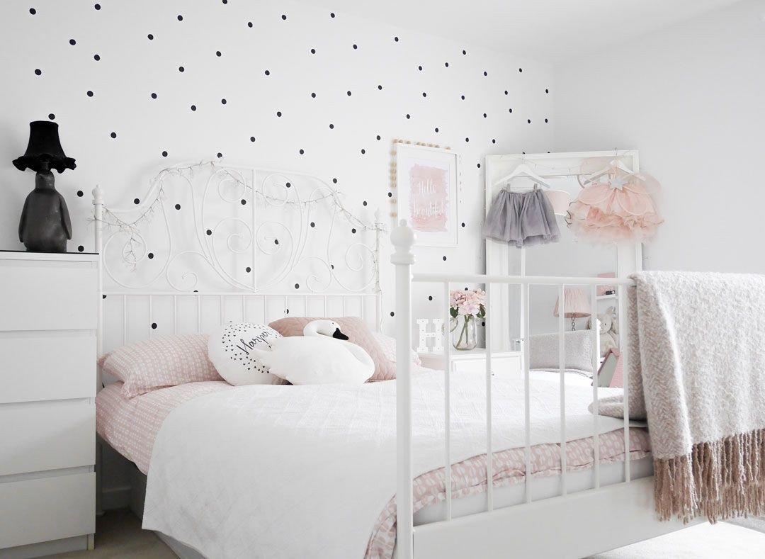 10 Year Old Boy Bedroom Ideas Unique top 10 Insta Kids Rooms Summer 2019