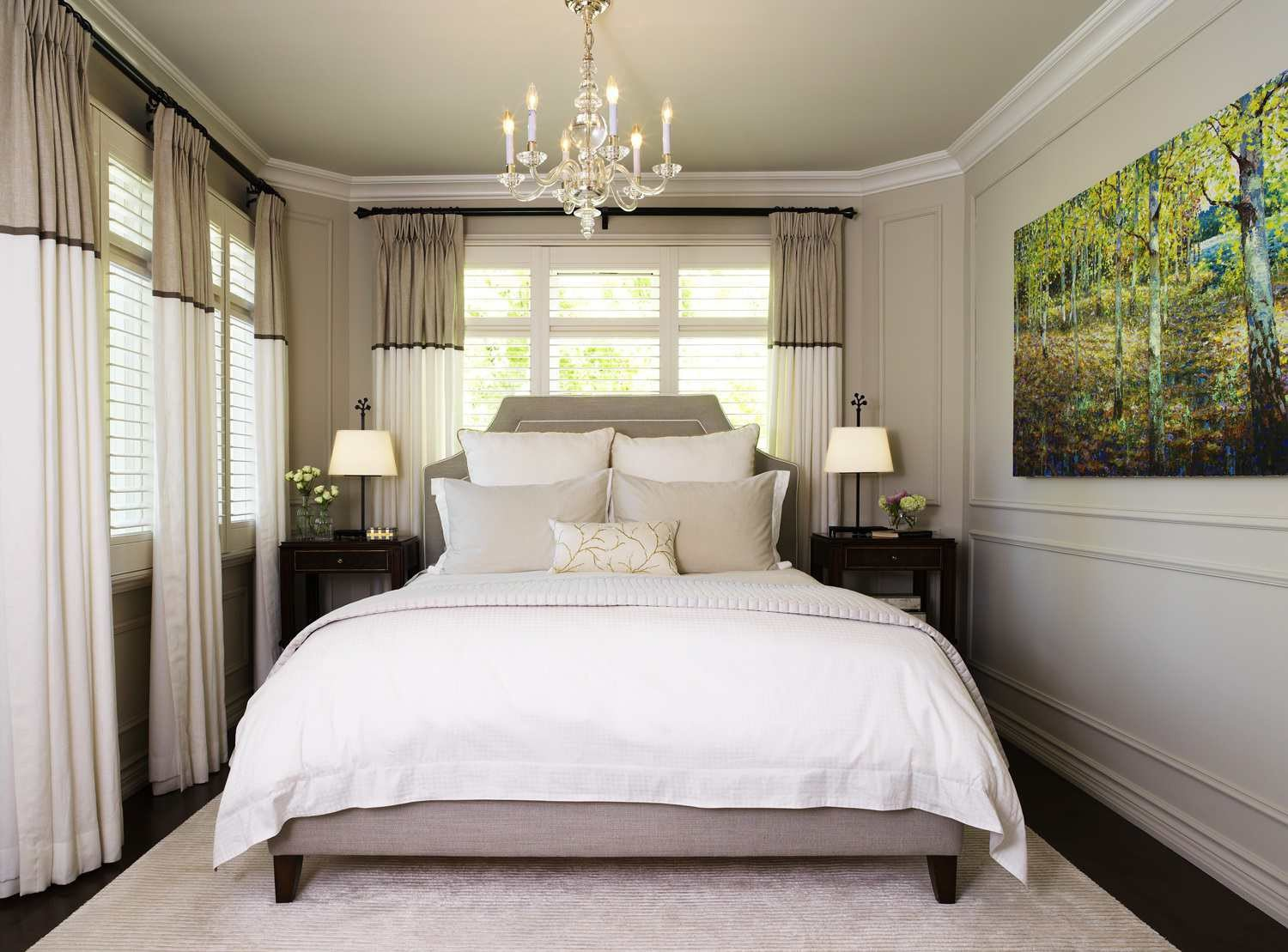 12x12 Bedroom Furniture Layout Awesome Small Master Bedroom Design Ideas Tips and S