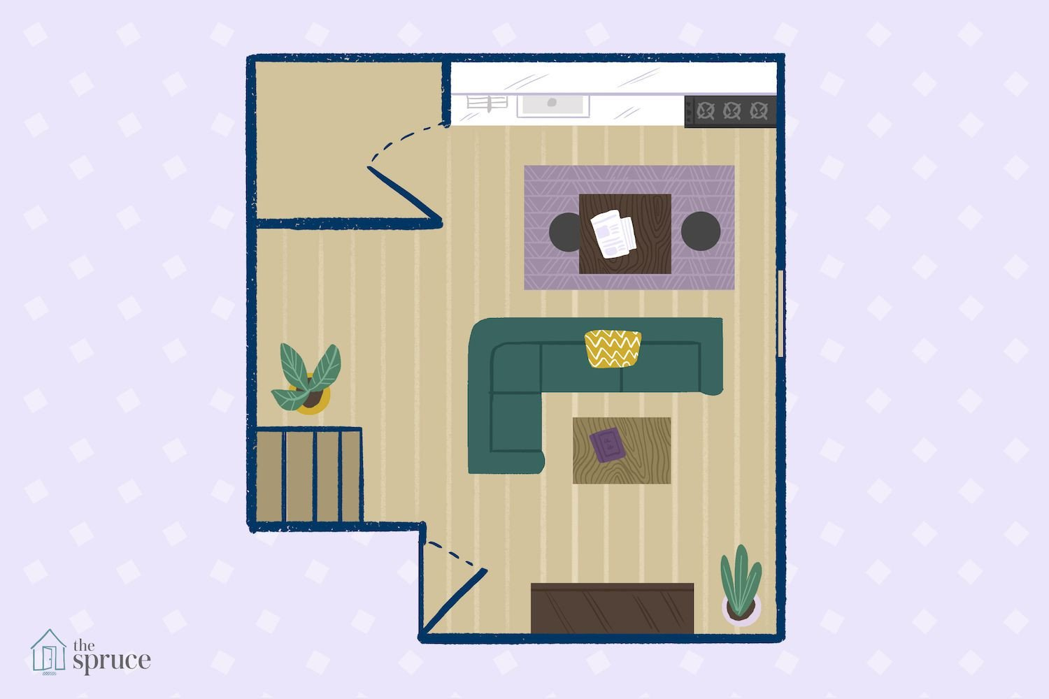 12x12 Bedroom Furniture Layout Beautiful Furniture Arrangement Ideas for A Small Living Room