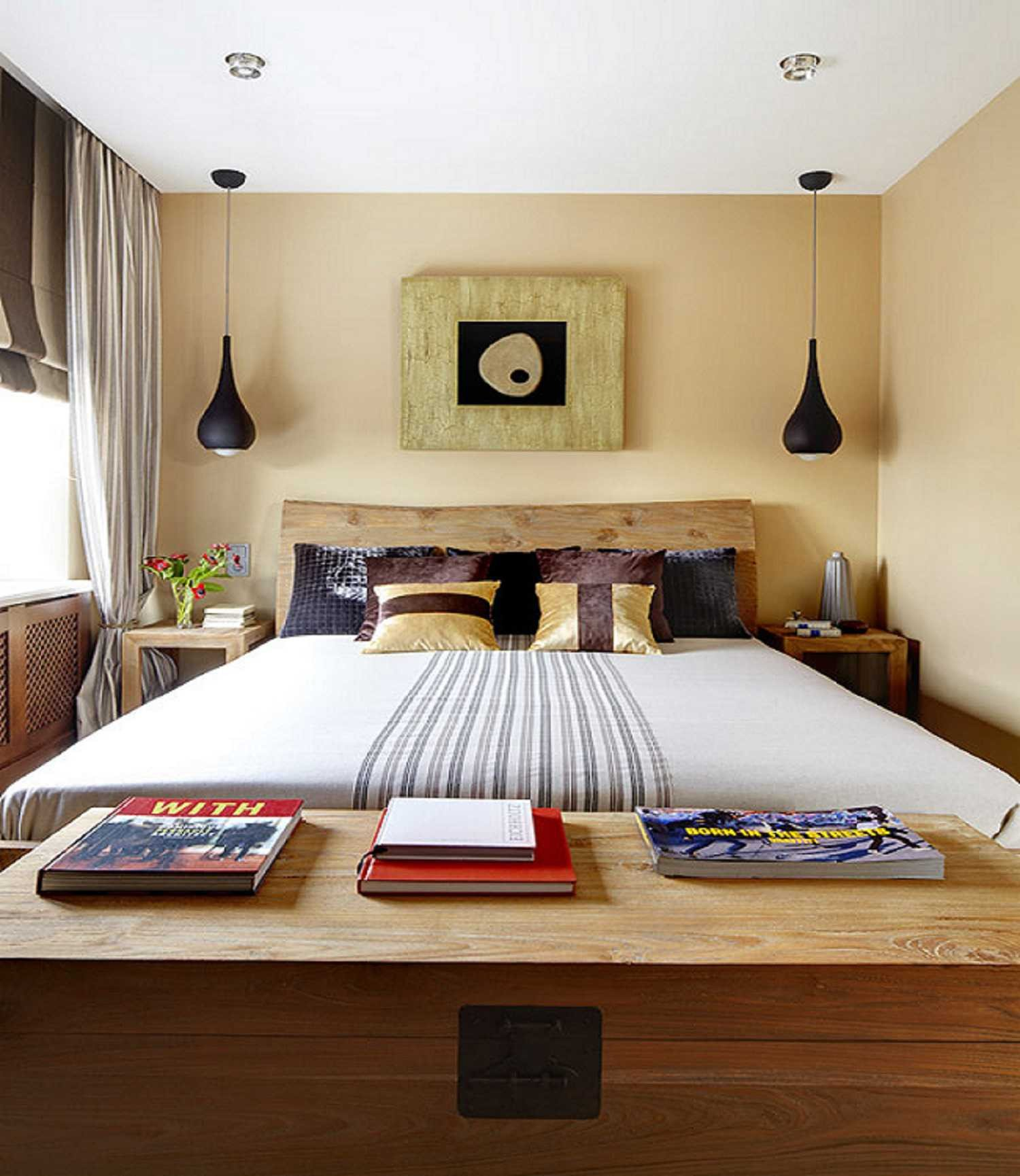 12x12 Bedroom Furniture Layout Fresh Small Master Bedroom Design Ideas Tips and S