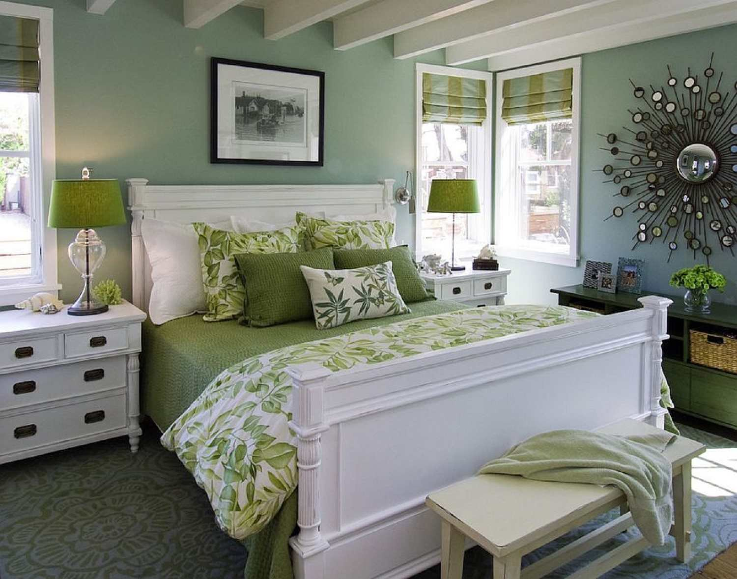 12x12 Bedroom Furniture Layout Inspirational Small Master Bedroom Design Ideas Tips and S