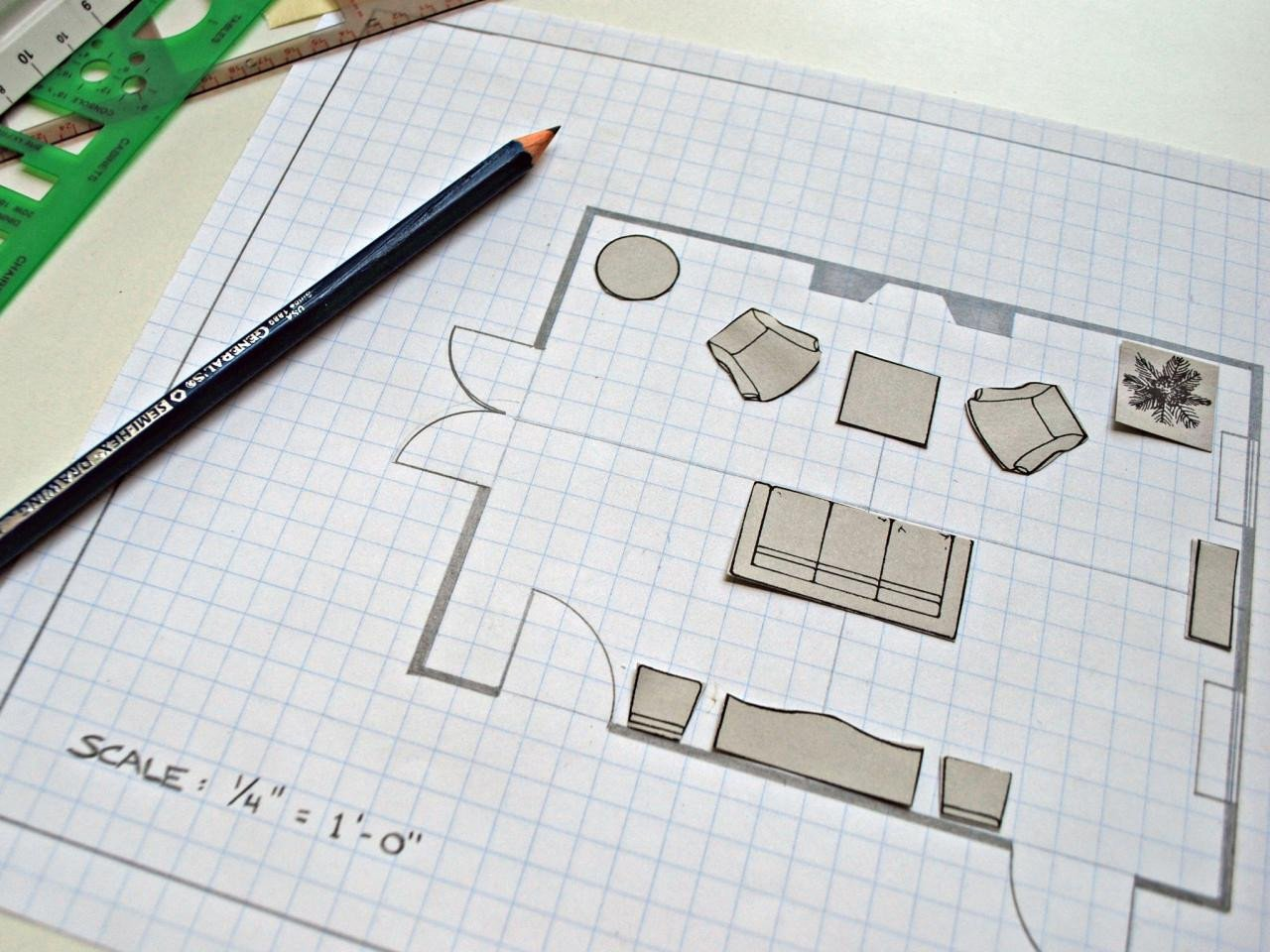 12x12 Bedroom Furniture Layout Lovely How to Create A Floor Plan and Furniture Layout