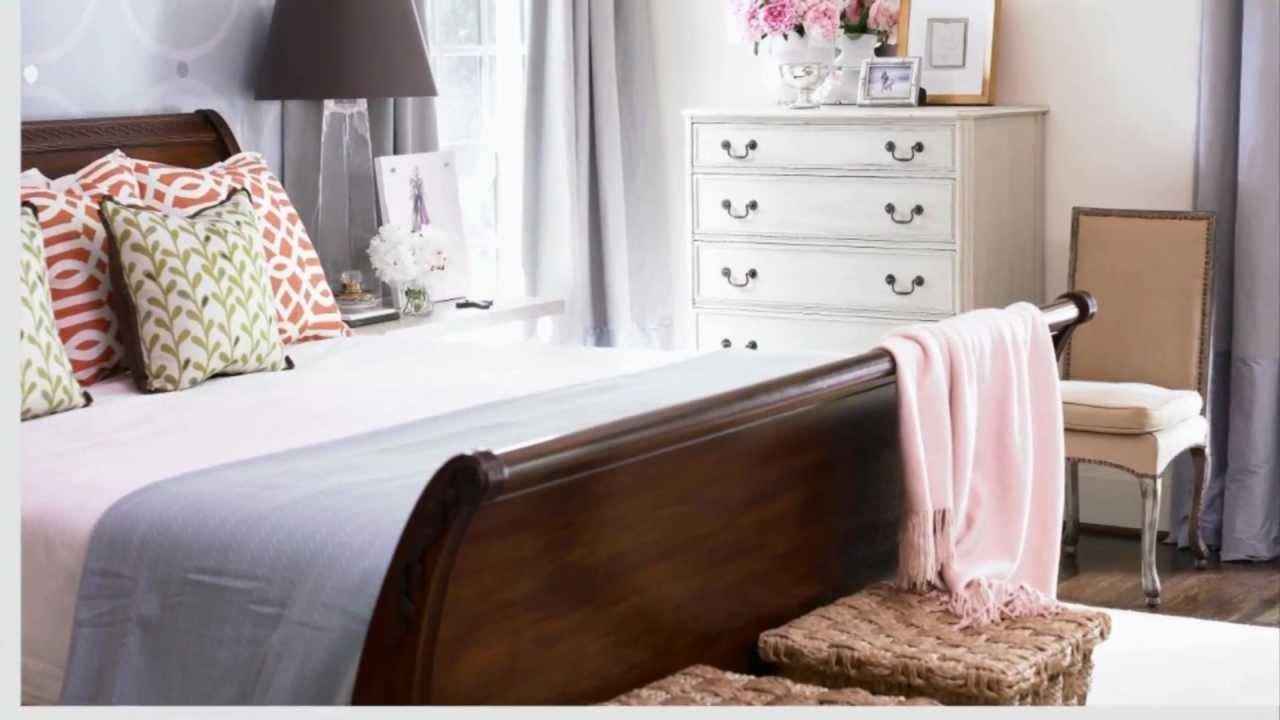 12x12 Bedroom Furniture Layout Luxury How to Arrange A Bedroom