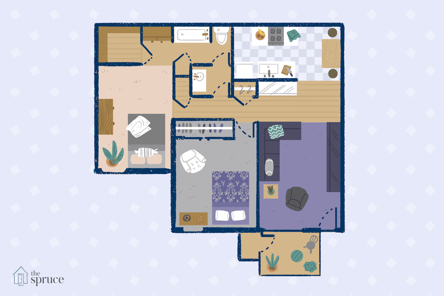 12x12 Bedroom Furniture Layout Unique Furniture Arrangement Ideas for A Small Living Room