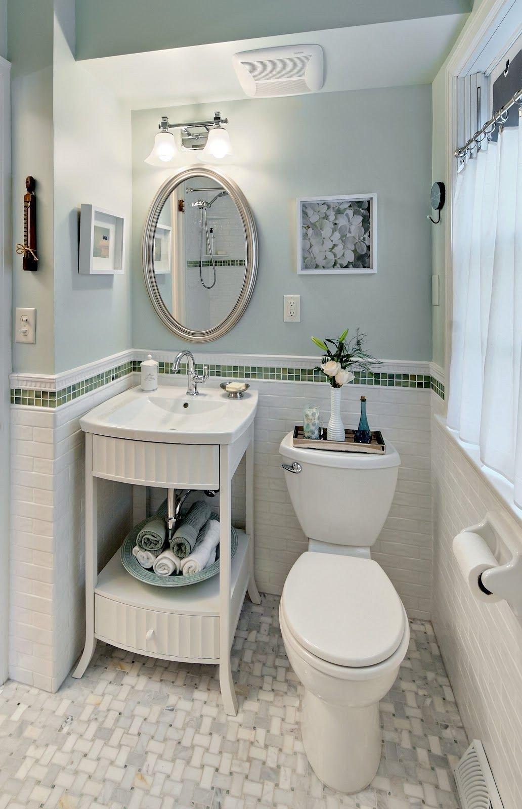 1940s Bedroom Furniture Styles Elegant 1940 S Style Bathroom