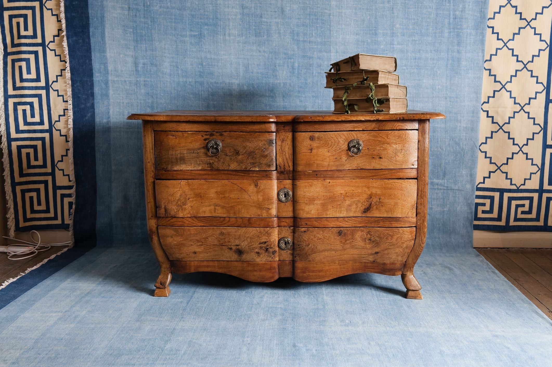 1940s Bedroom Furniture Styles Fresh when is Okay to Repair and Refinish Antique Furniture