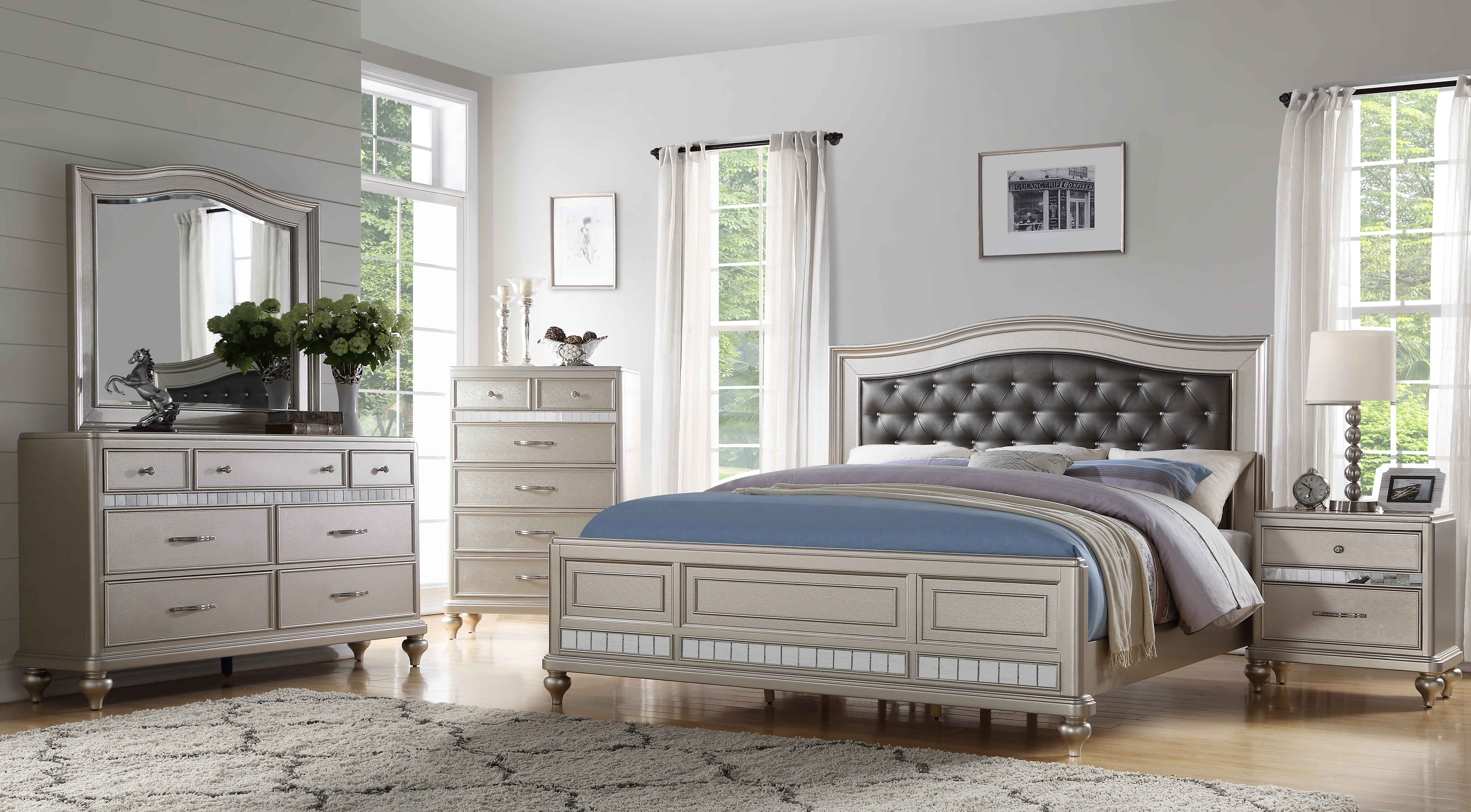 3 Pice Bedroom Set Best Of Unique King Futon San Jose Reviews Pics — Beautiful