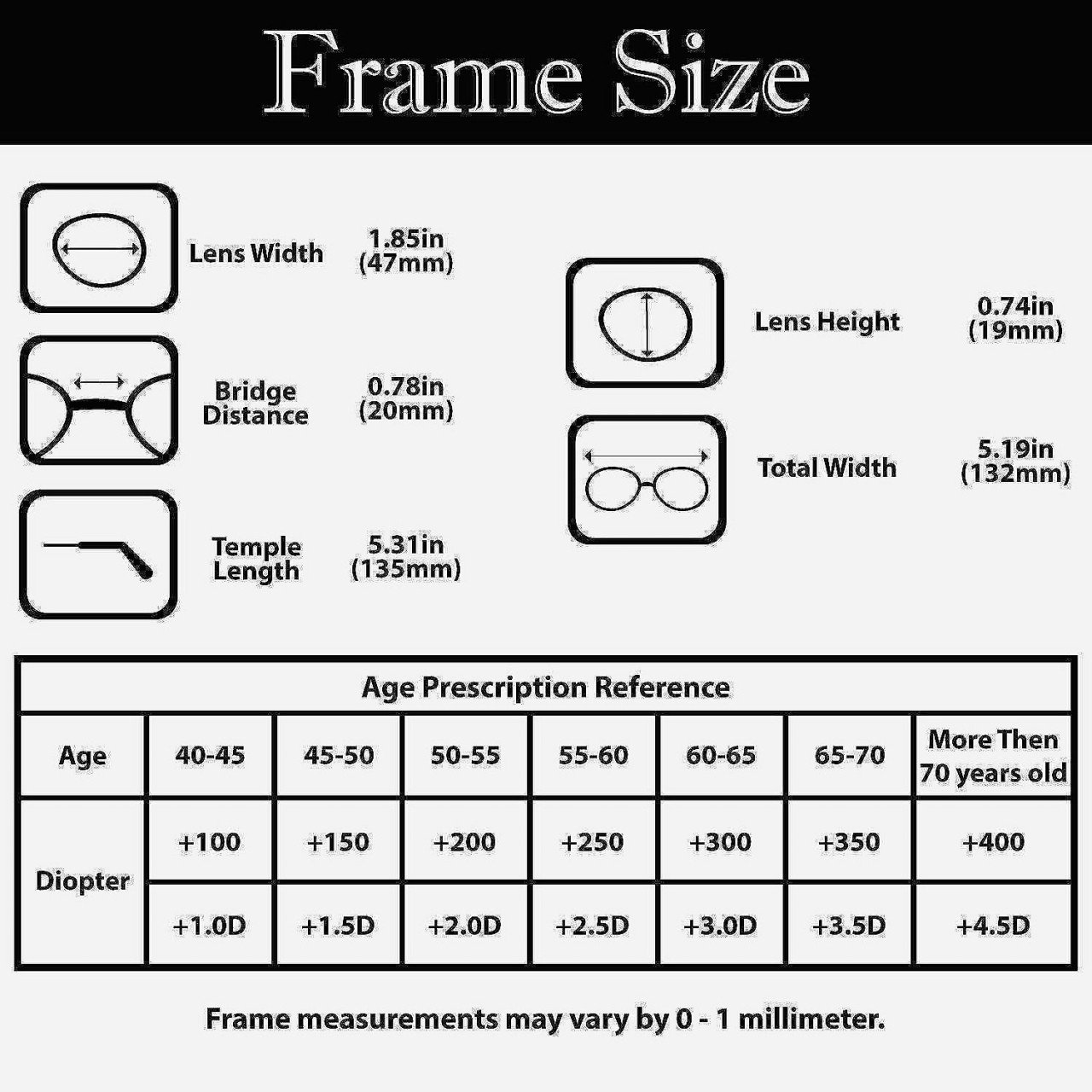 3 Piece Bedroom Furniture Set Fresh Big Lots Bedroom Sets — Procura Home Blog