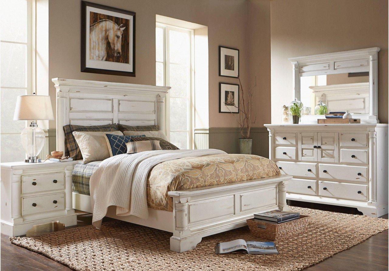 4 Piece Bedroom Set Unique Gothic Bedroom Furniture — Procura Home Blog
