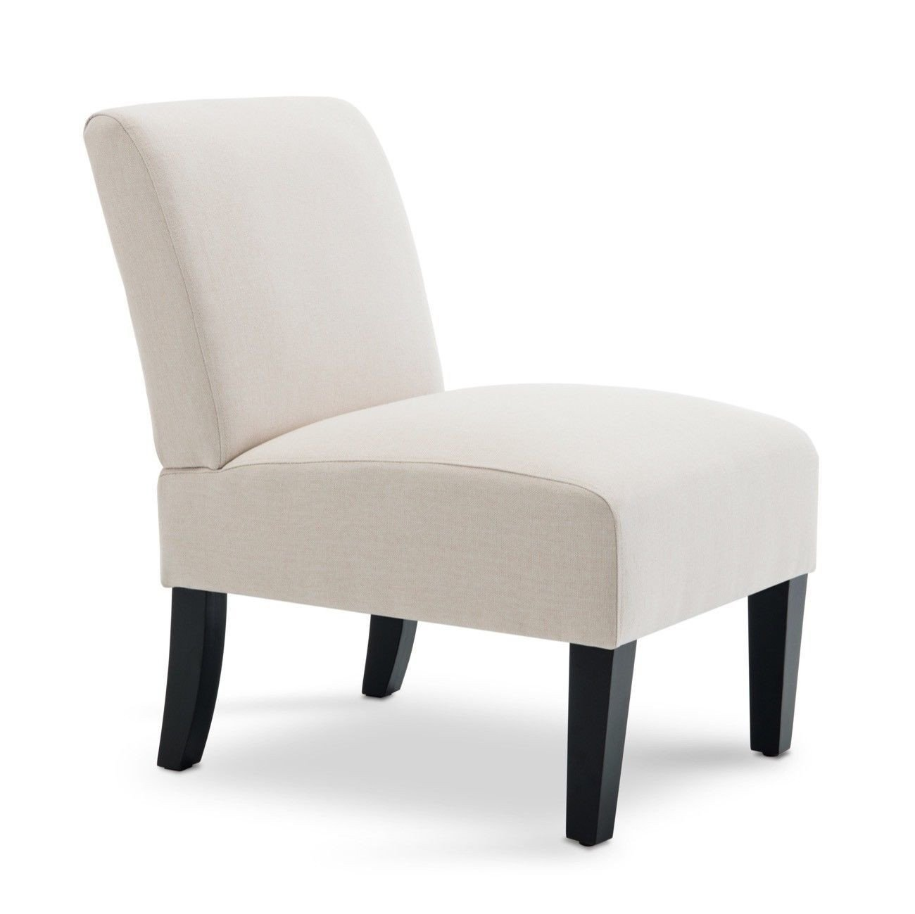 Accent Chairs for Bedroom Beautiful Pinterest